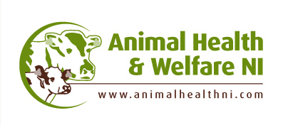 Animal Health & Welfare Logo
